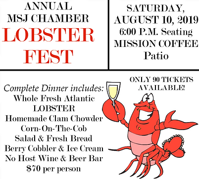 Lobster 2019 flyer.png