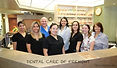 Dental Care of Fremont