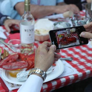 Lobster Fest 2019
