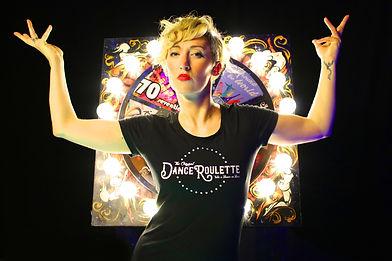 Picture_1_CatDeblock_DanceRoulette.jpg
