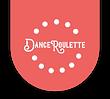 header_logo_pink.png