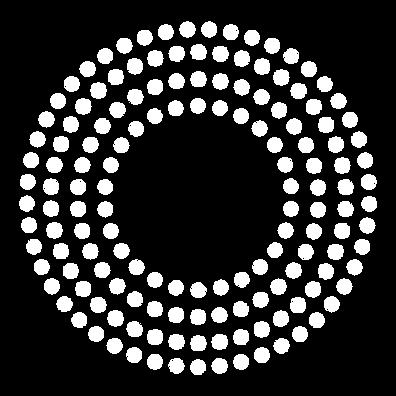 cirble_dots_small_2.png