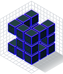 BOX_color_100.png