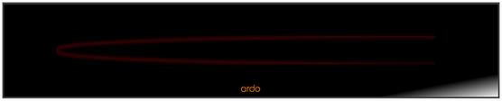 Ardo_AS-2000_Görsel.png