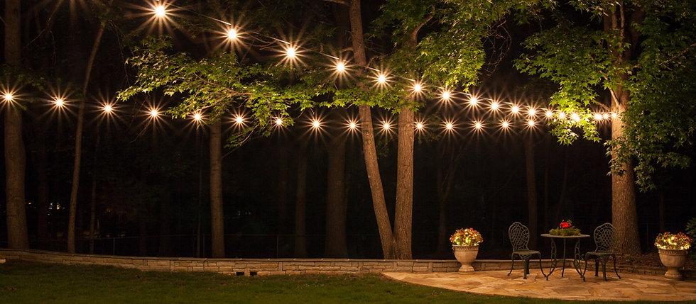 how_to_hang_patio_lights_6577.jpg