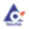 tetra-pak-eps-vector-logo.png