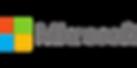 microsoft-80658_960_720.png