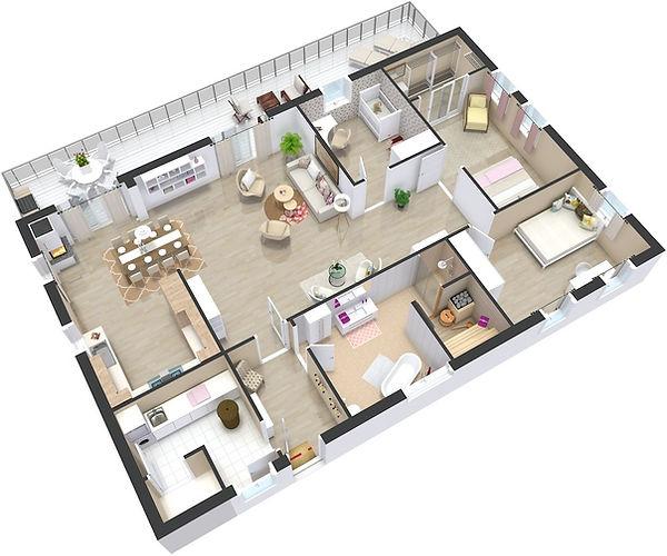 RoomSketcher-Home-Plans-3D.jpg