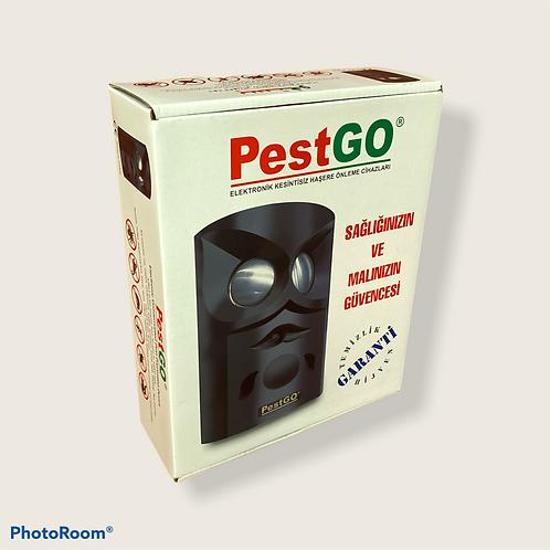 PestGO PX-2500 (2500m2)