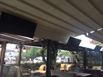Kafe_Isıtma_Ardo_cam_panel_ısıtma.jpg