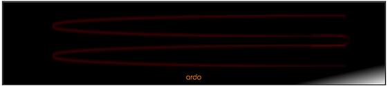 Ardo_AS-3000_Görsel.png