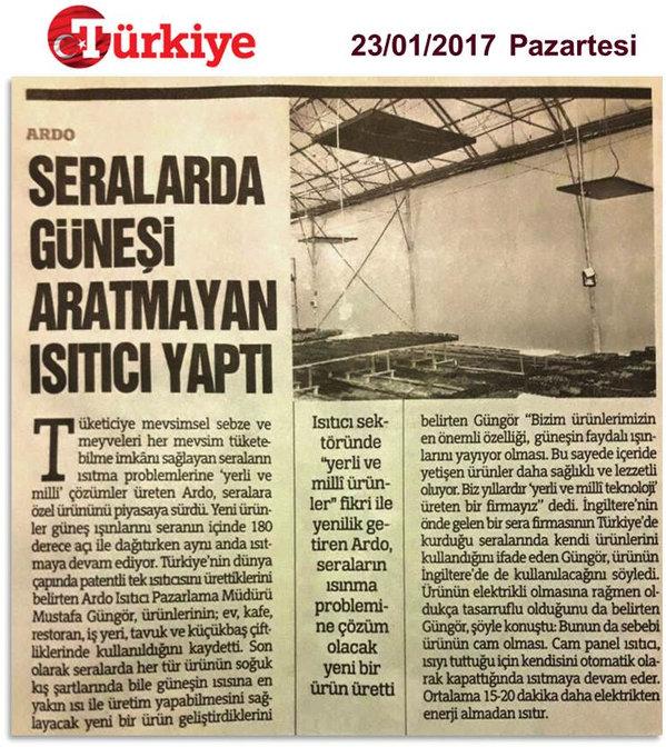 ardo-turkiye-gazetesi-23.01.2017-haber-1