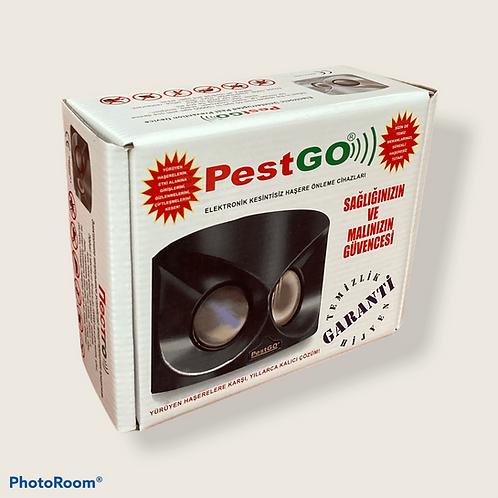 PestGO DC-50 (50m2)