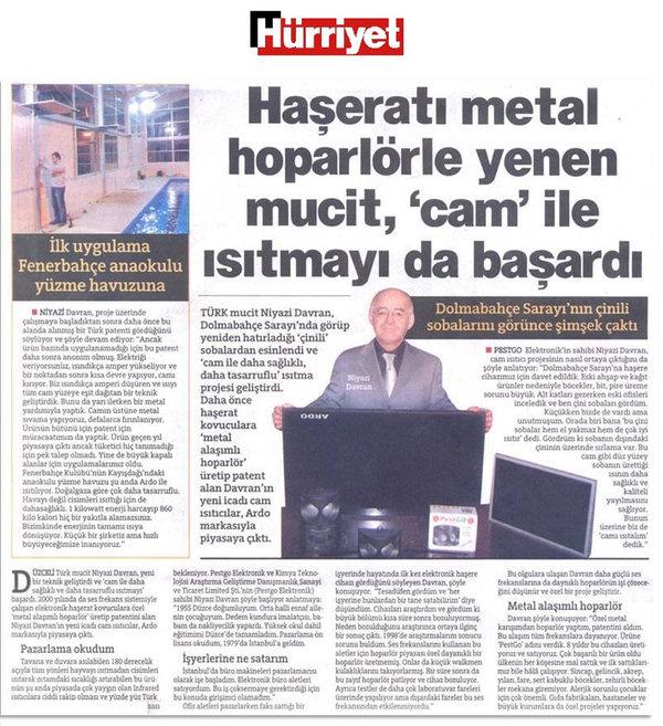 HÜRRİYET-GAZETESİ.jpg