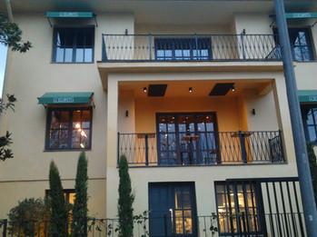 Balkon_Isıtma_Ardo_Cam_Panel.jpg