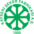 kayseri-seker-fabrikasi-a-s-logo-683AE60