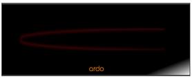 Ardo AS-1000.png