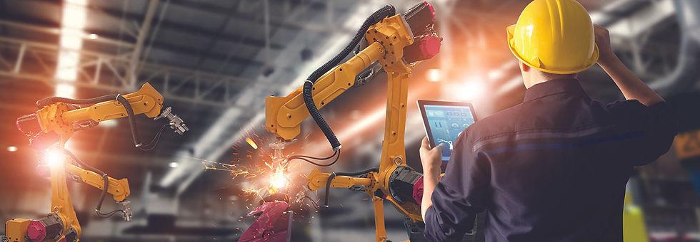 smart factories hero.jpg
