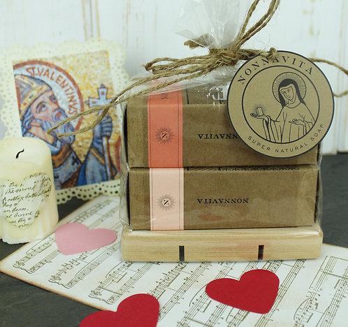 St. Valentine's Gift Bag