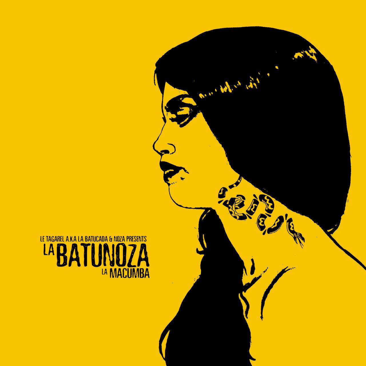 LA BATUNOZA AVANT B.jpg