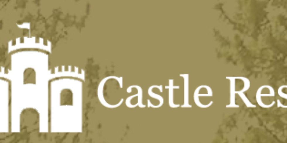 June 2020 Outing - Princeton Castle Resort