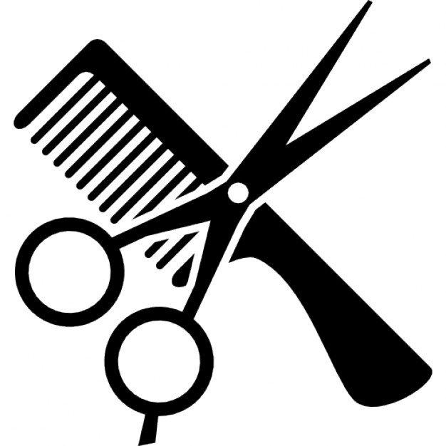 Add On Medium Cut