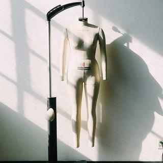 Gallery - 18