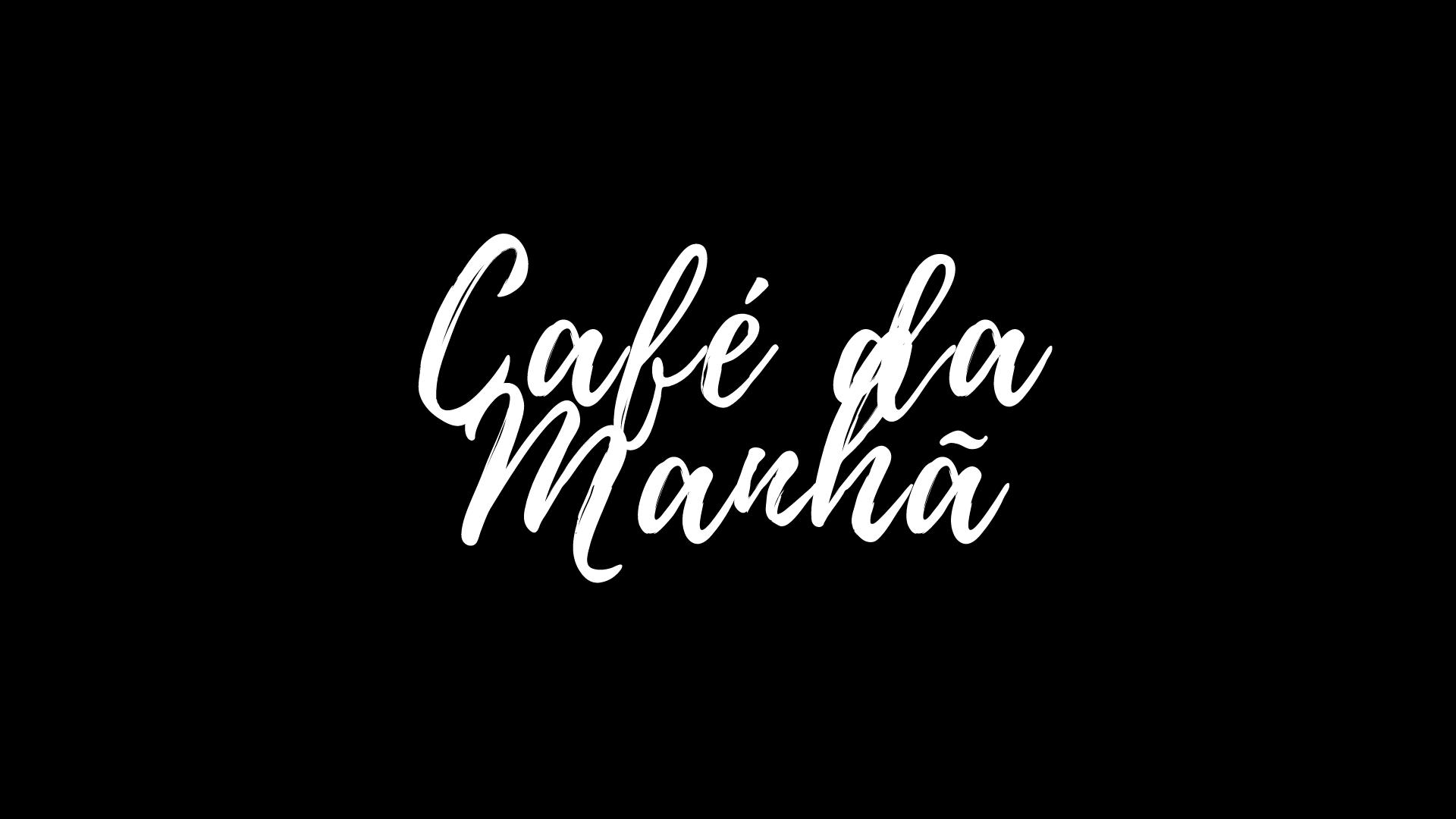 Pousada Viva - São Thomé das Letras