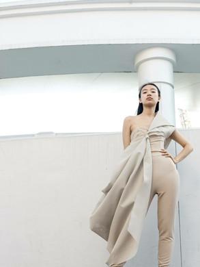 Fashion Design - 2