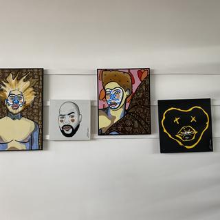 Gallery - 2