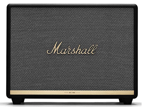 Marshall Woburn II Bluetooth Speaker