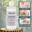 Thumbnail: ORILEY1 Waterless Hand Sanitizer