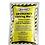 Thumbnail: Redimi Emergency Kit