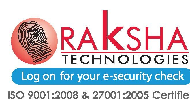 Raksha Technologies
