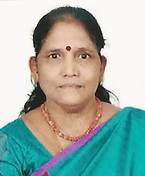 Hindustan Industrial Research