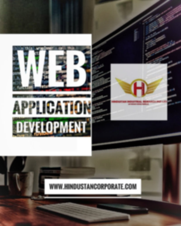 Web Application.jpg