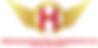 HIRPL Logo (1).png