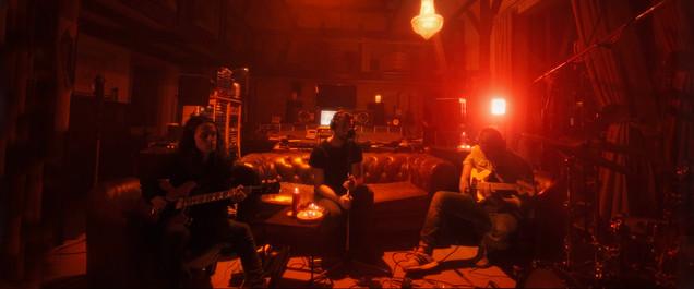 Live Sessions 7.jpg