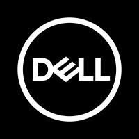 Dell logo website.jpg