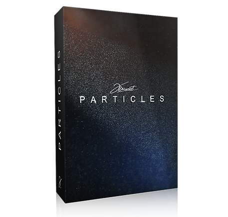 PARTICLES.png