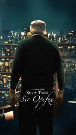 Sir Opifex Poster v2.jpg