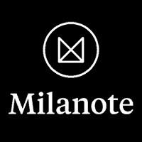 Milanote.jpg