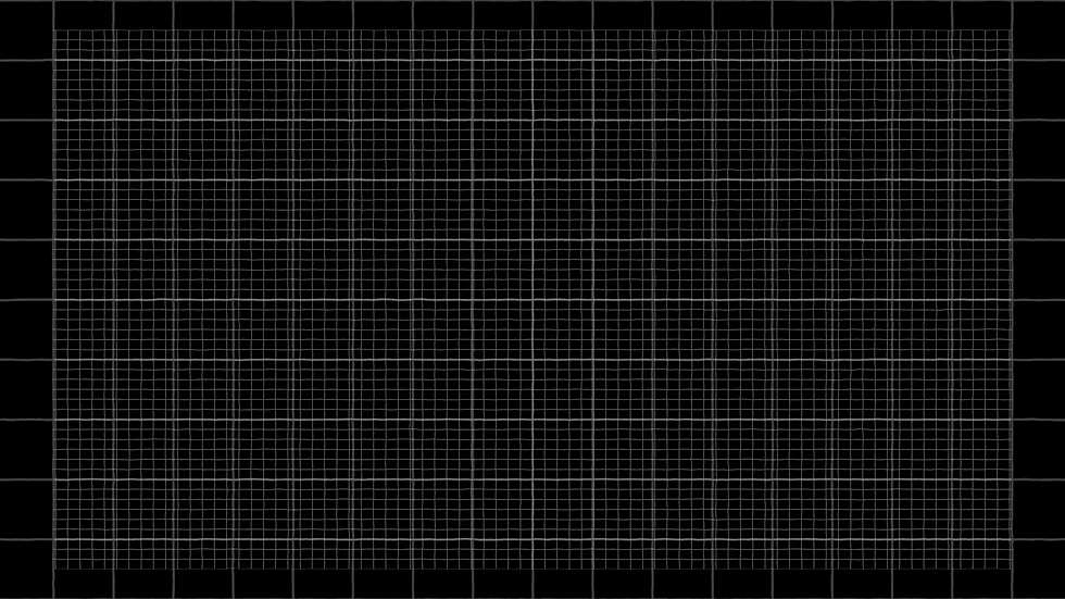 Small Grid.png