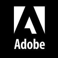 Adobe website.jpg