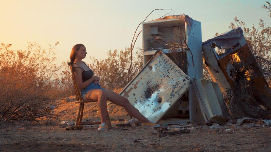 desert shoot.jpg