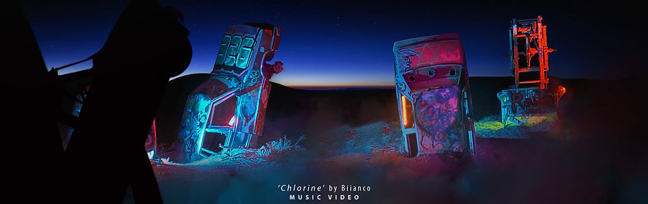 Chlorine Banner.jpg