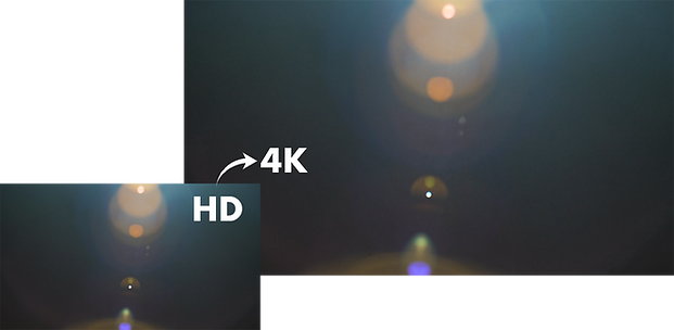 hd to 4k.png