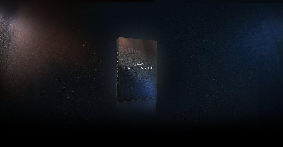Banner Particles final.jpg