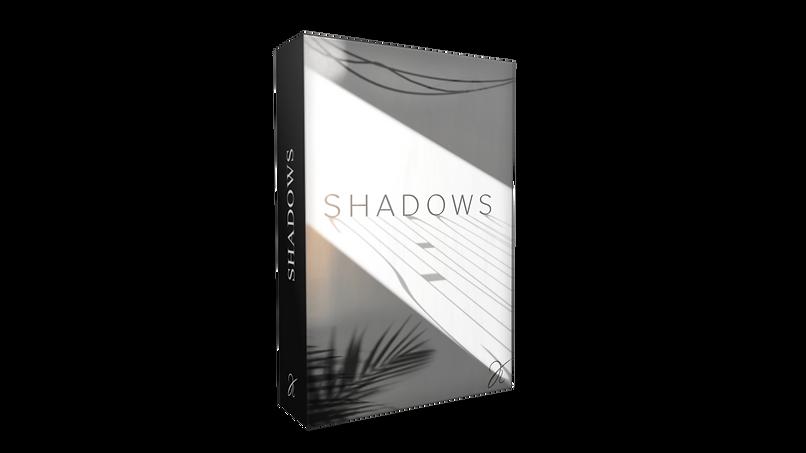 Shadow Box png.png