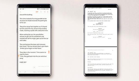 Notes to script website.jpg
